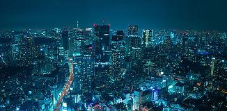 TOKYO.PV.WEBSITE.BANNER.Roppongi.Hills.V