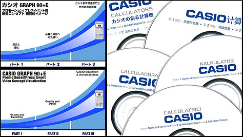 CASIO.CALCULATORS.DVD.COLLAGE.1.jpg
