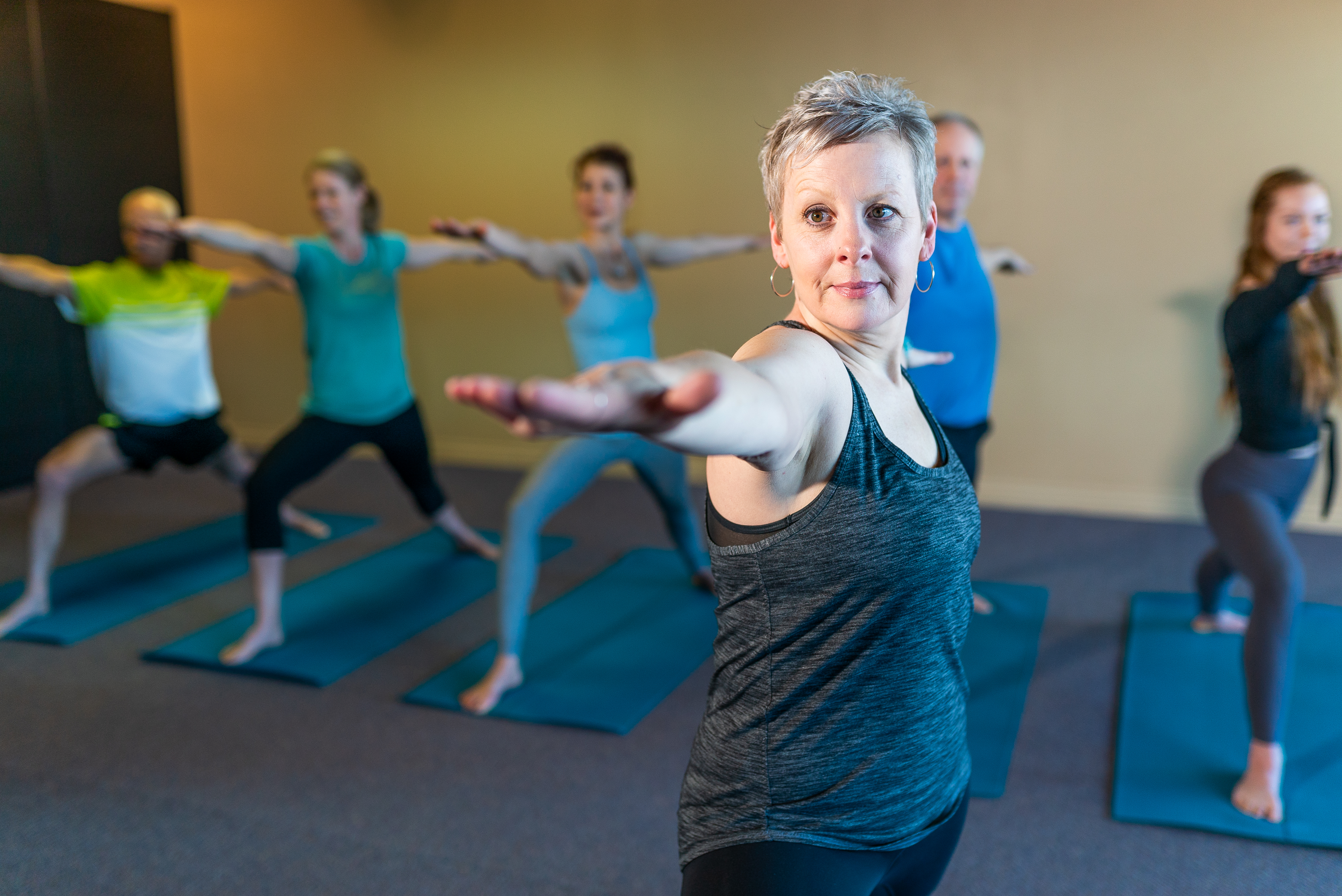 Alberta Yoga College-08287