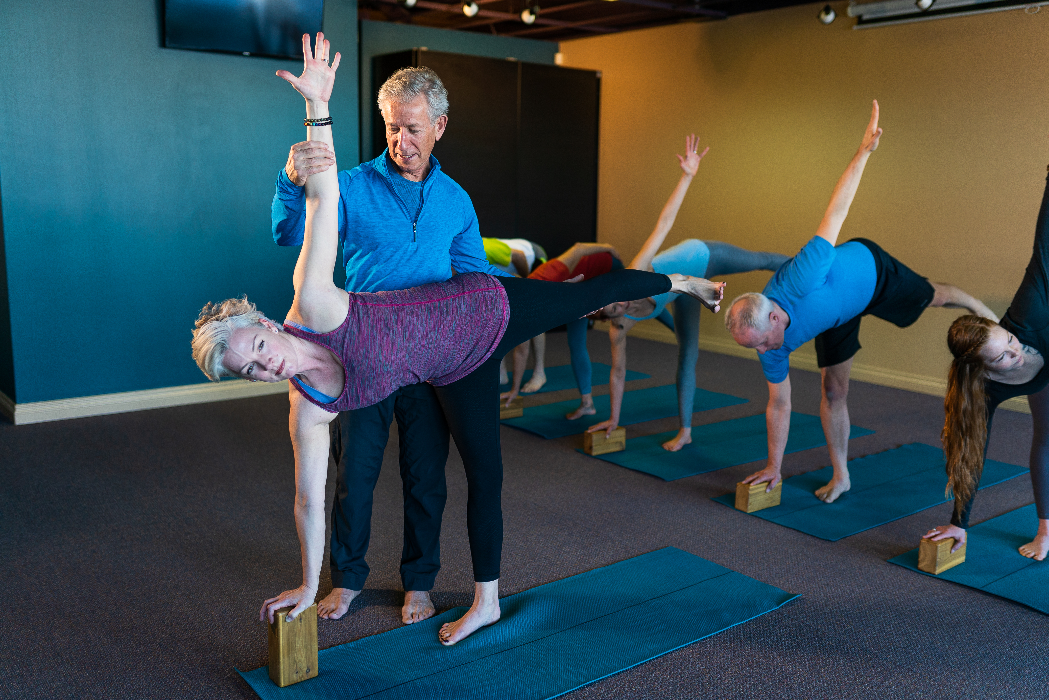 Alberta Yoga College-08316
