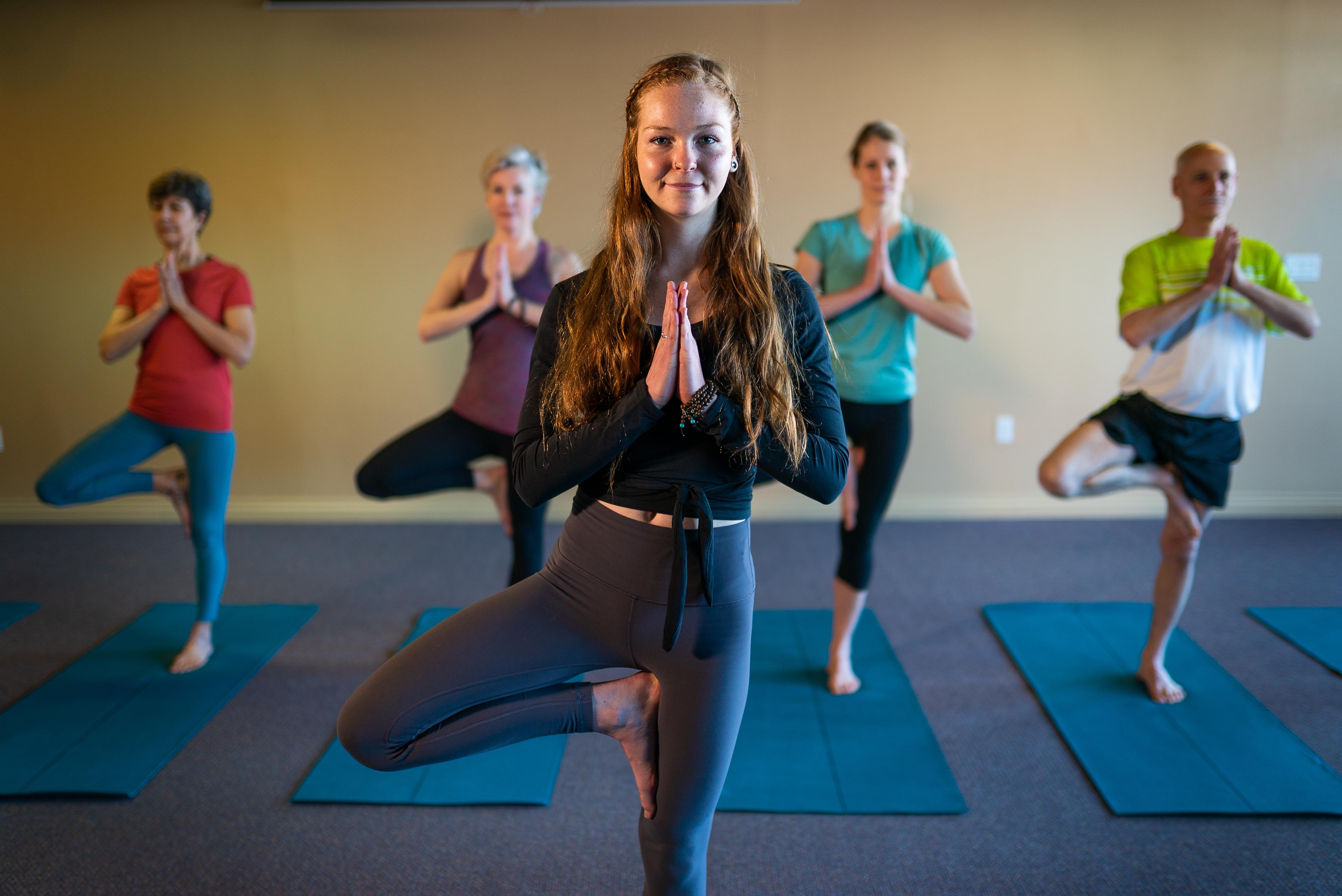 Alberta Yoga College-08398