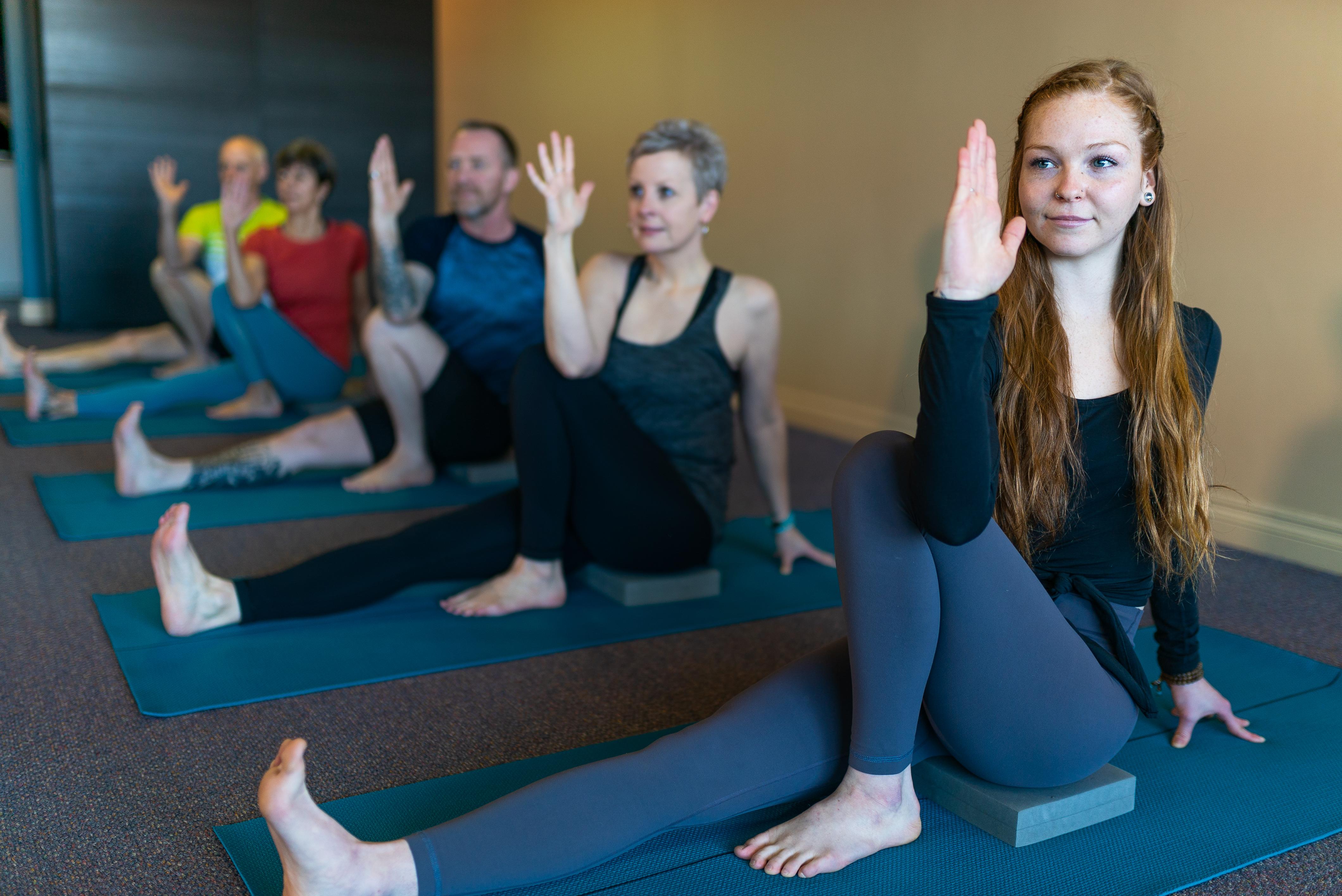 Alberta Yoga College-08351
