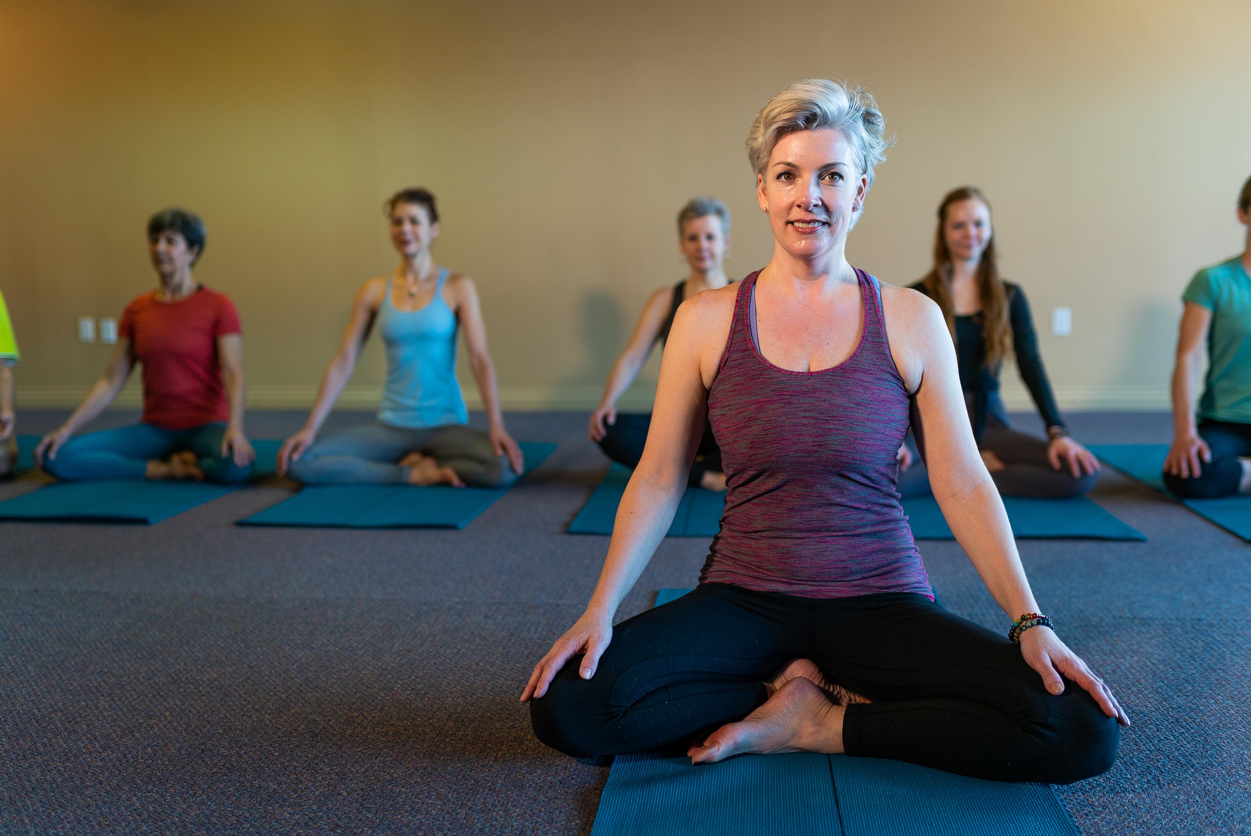 Alberta Yoga College-08323