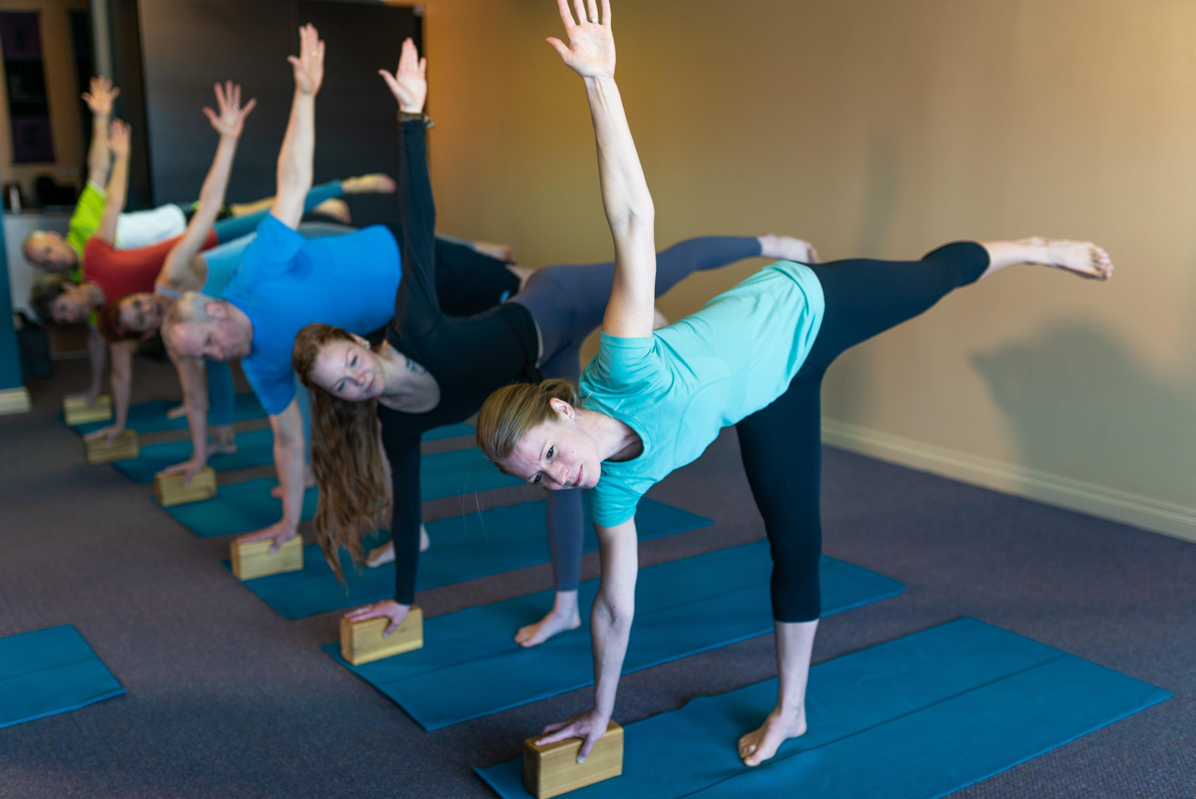 Alberta Yoga College-08308