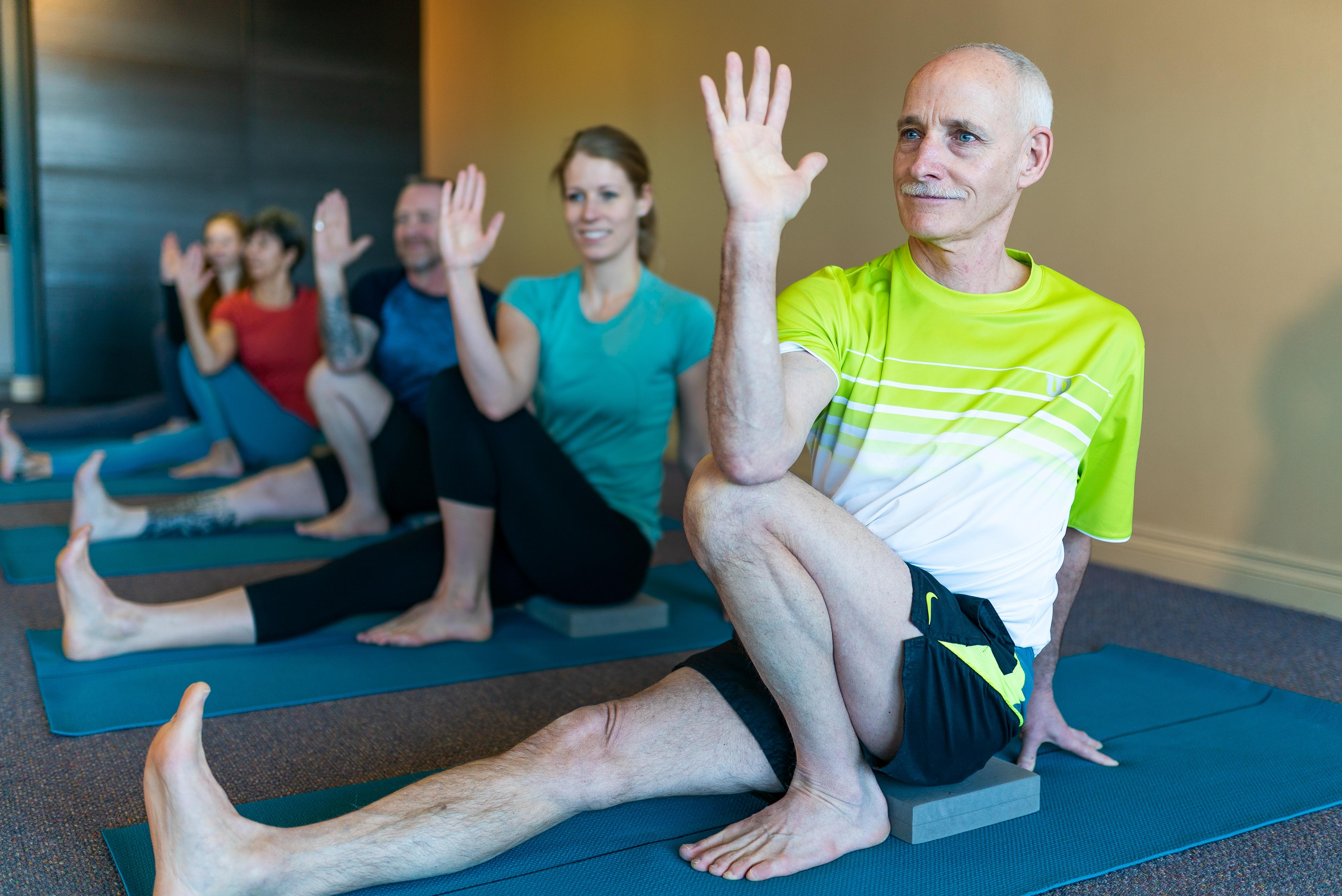 Alberta Yoga College-08357
