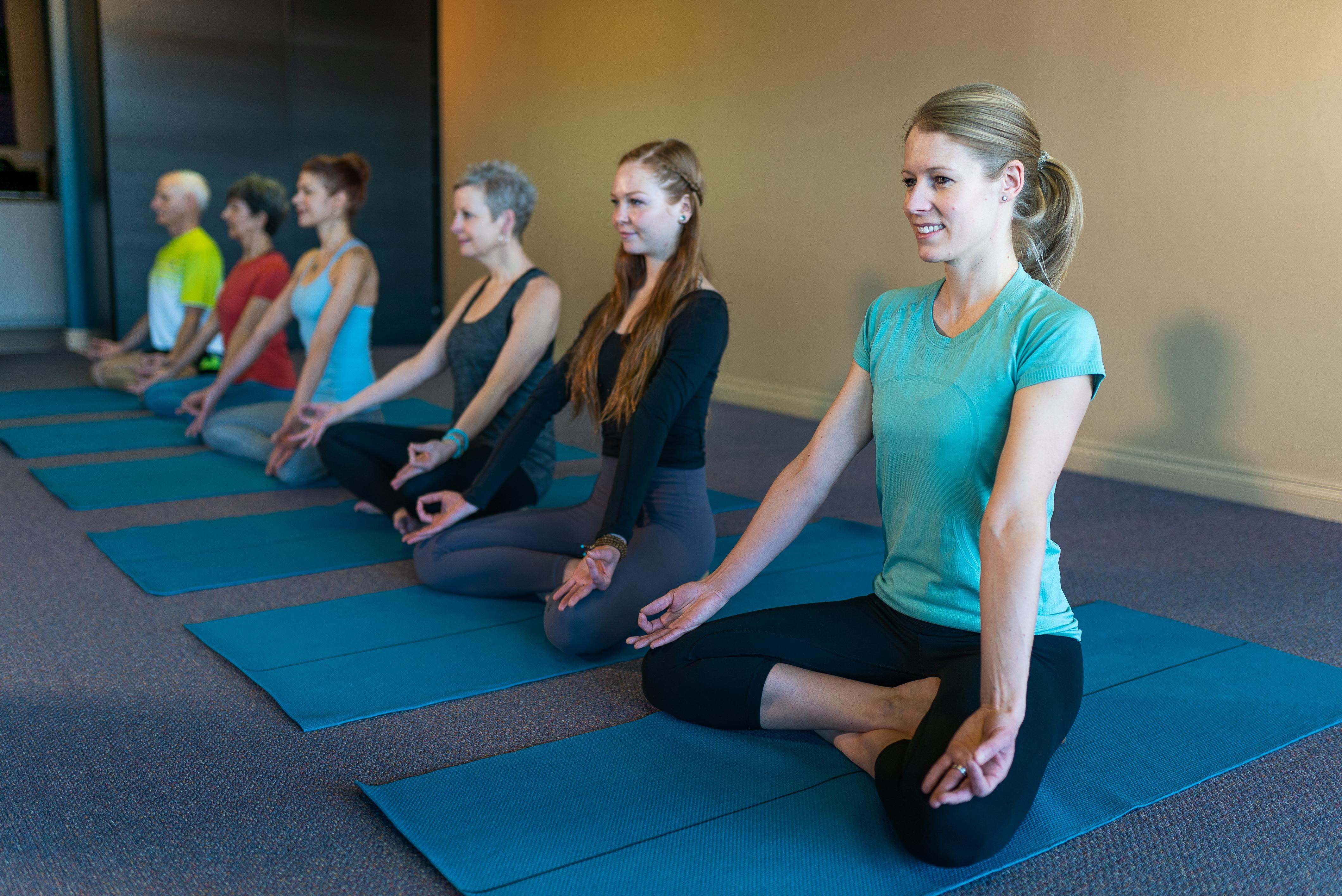 Alberta Yoga College-08331