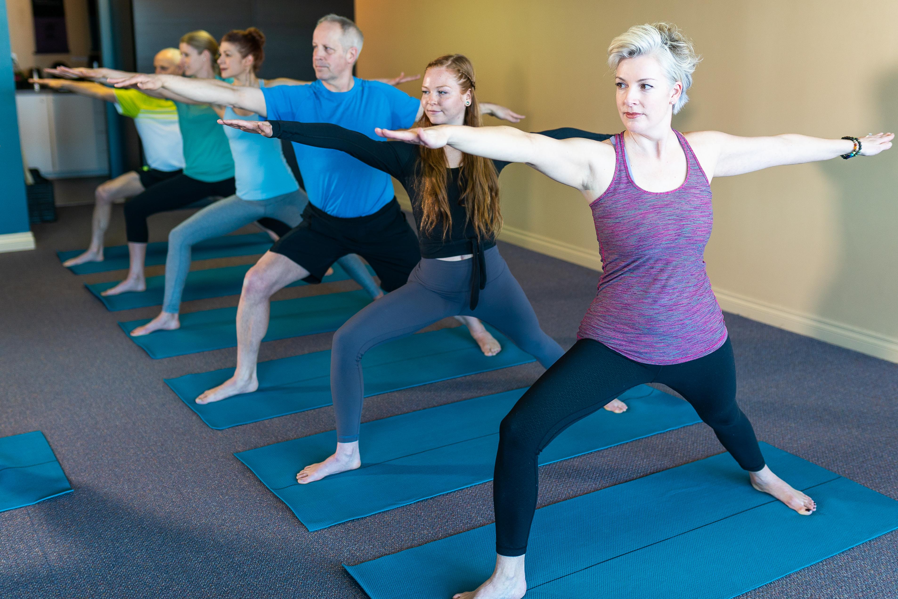 Alberta Yoga College-08280
