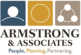 Armstrong and Associates coach