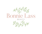 BLB_LOGO_TRANSPARENT.png