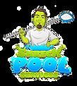 shreck pools.png