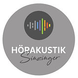 Logo-Hörakustik-Sinzinger_ohneSlogan.jpg