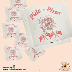pizza_oittinen_24.jpg