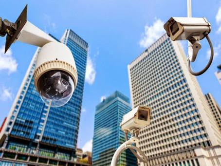 ¿La muerte de la privacidad?