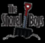 ShovelBoysLogo_Transparent.png