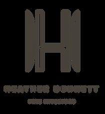 HD full ident logo.png