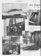 MBY Ad 1938 British Power Boat Co p124.J
