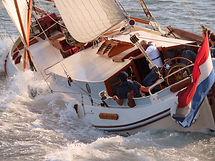 5. Under sail..JPG