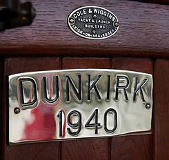1940 plaque.JPG