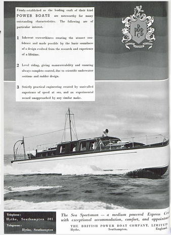 Sea Sportsman BPBCo Ad 1938.png