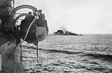 The_Sinking_of_the_Cunard_Liner_Ss_Lanca