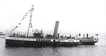 1. Medway Queen..jpg