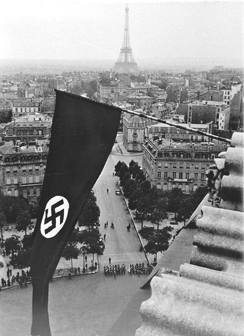 Paris Flag.jpg