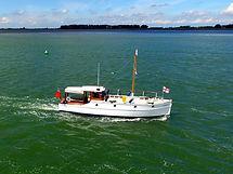 8. Margo II in Holland (August 2016).jpg