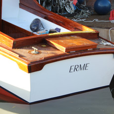 ERME 23
