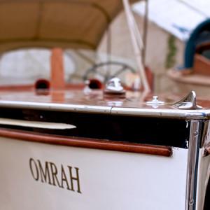 Dennett-OMRAH-004.JPG