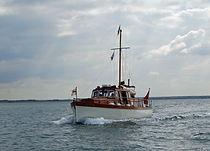 Hilfranor Thames Estuary 1.jpg