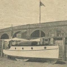 Firefly 1925 Shoreham harbour 2.preview.