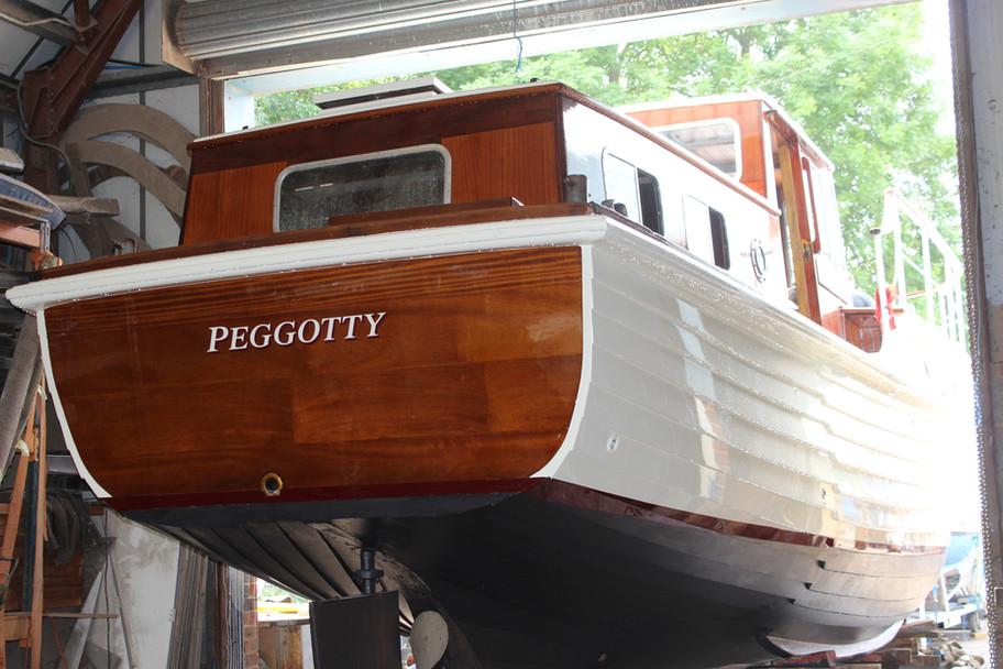 PEGOTTY10.jpg