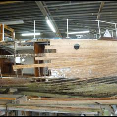 7. Ryegate II 2017 Restoration..png