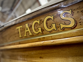 TAGGS
