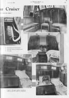 MBY Ad 1938 British Power Boat Co p125.J