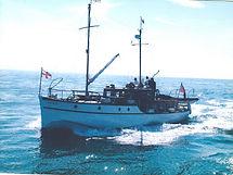 Janthea on Passage.jpg