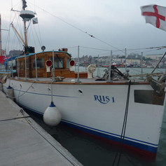 8. RIIS I in Ramsgate..jpg