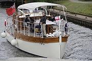 3. Wairakei II Vets Cruise.jpg