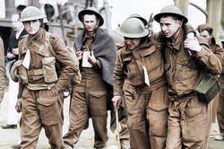 PAY-Dunkirk-in-colour.jpg
