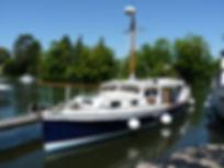 5. Ferry Nymph.jpg