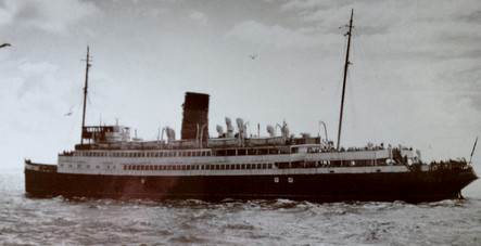 SS_Lady_of_Mann_(Isle_of_Man_Steam_Packe