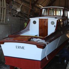 ERME 19