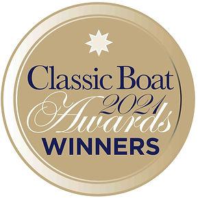 Classic-Boat-awards-2021-logos-winners_e