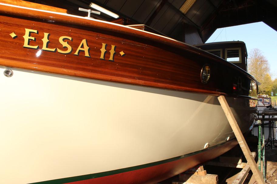 ELSA II 10.JPG