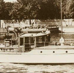 1. Wairakei II.jpg