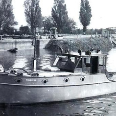 1. Thamesa.jpg