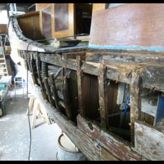 8. Ryegate II 2017 Restoration..png