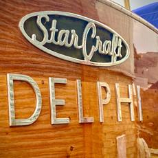 star craft delphi