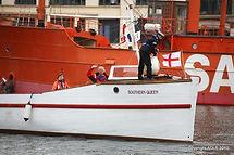6. Southern Queen Dunkirk 2010.jpg