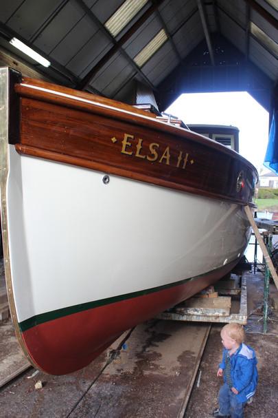 ELSA II 7.JPG